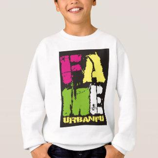 FAME Colours Sweatshirt