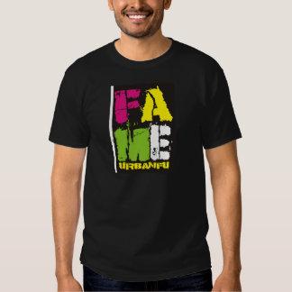 FAME Colours T Shirt
