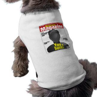 Fame For Best Friend! T-Shirt