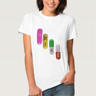 famepill, stylepill, getlaidpill, begaypill t shirt