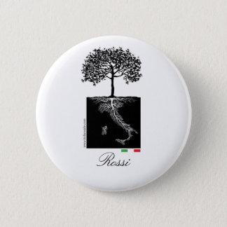 Famiglia Italiana Button