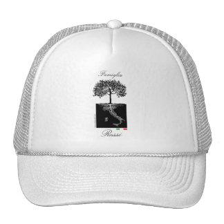 Famiglia Italiana Hat