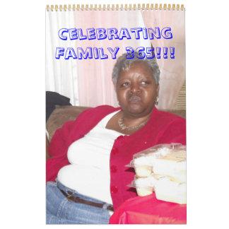 ¡Familia 2011 151.JPG, celebrando a la familia Calendario