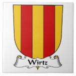 Familia Crest.png de Wirtz Tejas