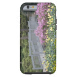 Familia de brezo de la azalea (Ericaceae), Funda Para iPhone 6 Tough