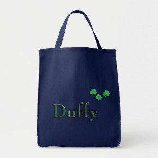 Familia de Duffy Bolsas