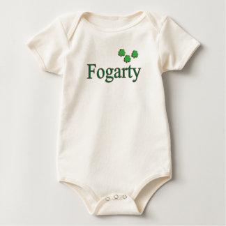 Familia de Fogarty Body Para Bebé