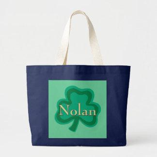 Familia de Nolan Bolsas