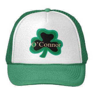 Familia de O'Connor Gorra