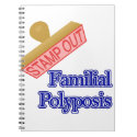 Familial Polyposis
