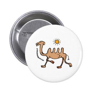 Familiar de Camello Pin