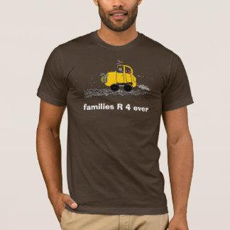 families R 4 ever T-Shirt