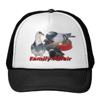 Family Affair Trucker Hat
