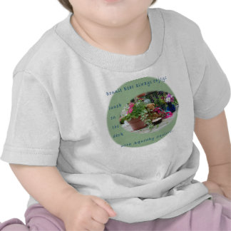 Family and Kiddies Tees