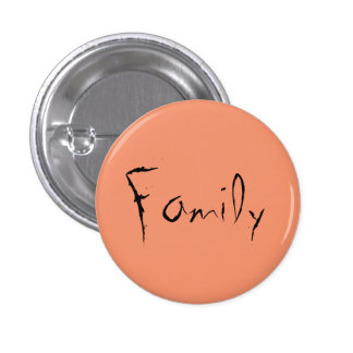 Family button
