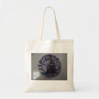 family circle witches by mandy ashby bag