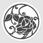[Family Crests] Flowers
