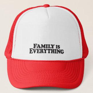 Family Everything - Trucker Hat