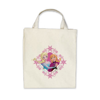 Family Forever Tote Bags