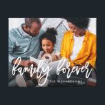 """Family Forever 