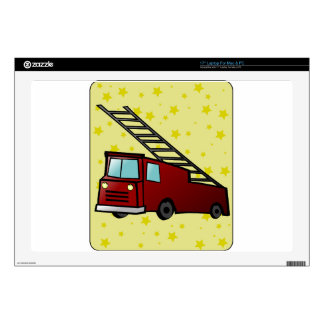 family friend home office congrats party art laptop decal