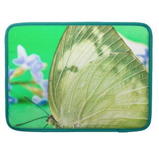 family friend home office congrats party art sleeve for MacBooks