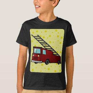 family friend home office congrats party art T-Shirt