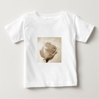 FAMILY FRIENDLY DESIGNS BABY T-Shirt