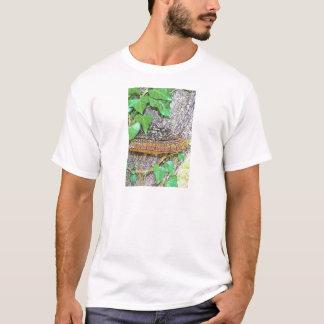 Family fungus line T-Shirt