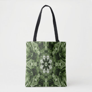 Family Gathering... Tote Bag
