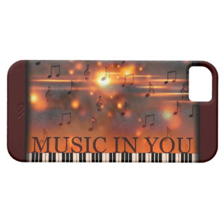 Family Gifts iPhone SE/5/5s Case