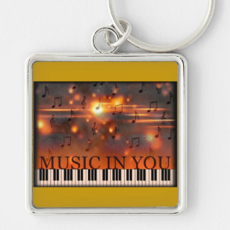 Family Gifts Key Chains