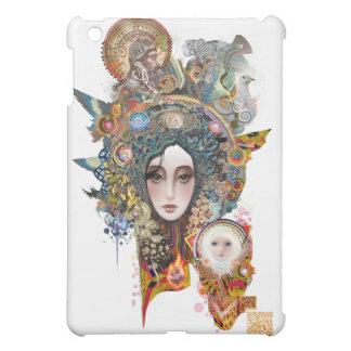 Family iPad Mini Cases