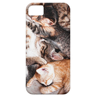 Family iPhone SE/5/5s Case