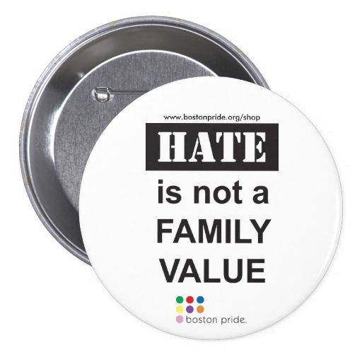 Family Large Pin