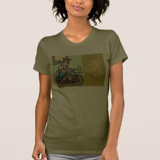 family luvs. t-shirt