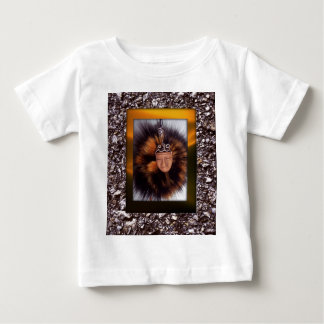 FAMILY-N-FRIENDS 2010 BABY T-Shirt