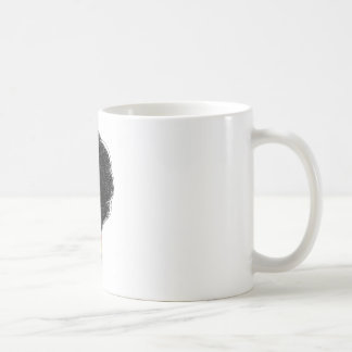 """family""Nubianthoughts Coffee Mug"