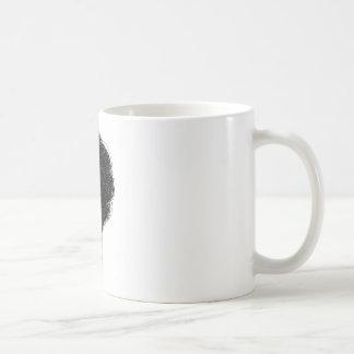 """family""Nubianthoughts Classic White Coffee Mug"