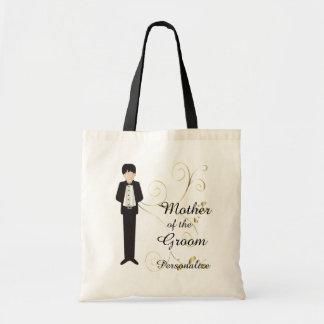 Wedding Gift For Junior Groomsmen : Junior Groomsmen GiftsJunior Groomsmen Gift Ideas on Zazzle