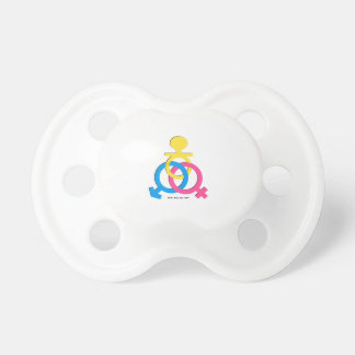 FAMILY PACIFIER