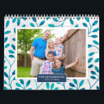 "Family Photo 2020 Calendar Seasonal Backgrounds<br><div class=""desc"">Family Photo 2020 Calendar Seasonal Backgrounds. Make your own calendar. Add your family photos. Personalized calendar gift for your friends and family members. Custom calendar that features beautiful seasonal background photo frames. Use any type of photos you like, such as hobby, friends, wedding, job, pets or whatever is interesting for...</div>"