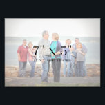 "Family Photos 7x5 TEMPLATE Photo Print<br><div class=""desc"">Family Photos 7x5 TEMPLATE</div>"