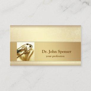 Pediatrician business cards templates zazzle family practice pediatrician business card colourmoves