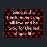 """Family Quote 