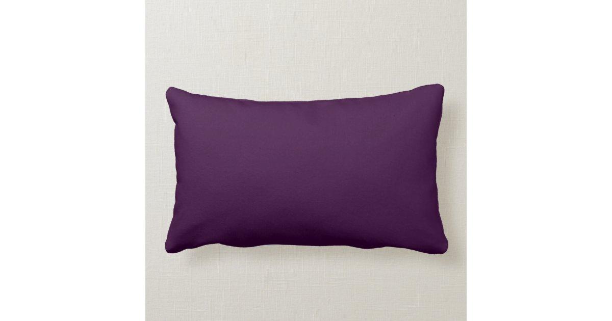 Diy Quote Throw Pillow : Family Quote Throw Pillow Zazzle