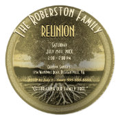 Family Reunion Card (<em>$2.30</em>)