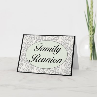 http://rlv.zcache.com/family_reunion_invitation_card-p137977060943464764q0yk_400.jpg