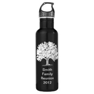 Family Reunion Liberty Bottle
