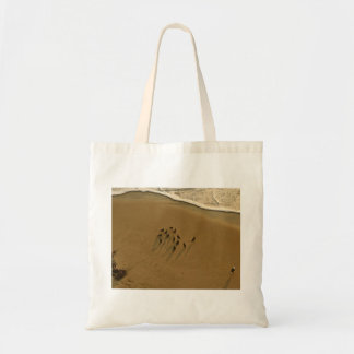 FAMILY REUNION OF SORTS AT THE BEACH TOTE BAGS